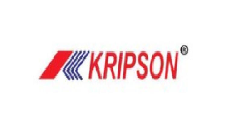 KRIPSON