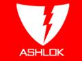 ASHLOK