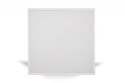 SYSKA LED SSK-PAB-6060B-3IN1-36W Led Panel Light 36W Back Light Armstrong 2' X 2' 3IN1