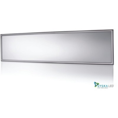 SYSKA LED SSK-TVP-12030-36W back Lite panel light