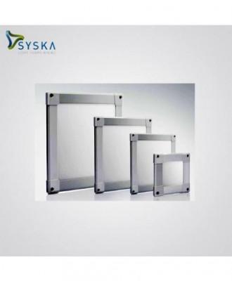 SYSKA  2'x2' Square Panel 36W LED Light