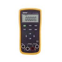 MECO MODEL 801 Auto Digital Multimeter