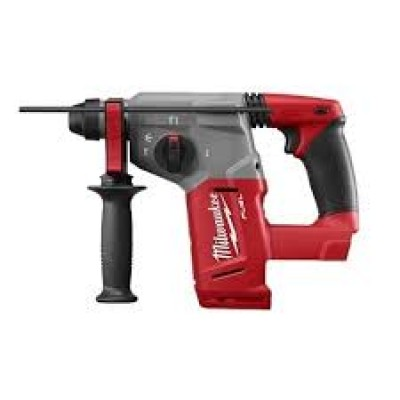 HI-LINE Rotory Hammer fast tool and long lasting battery