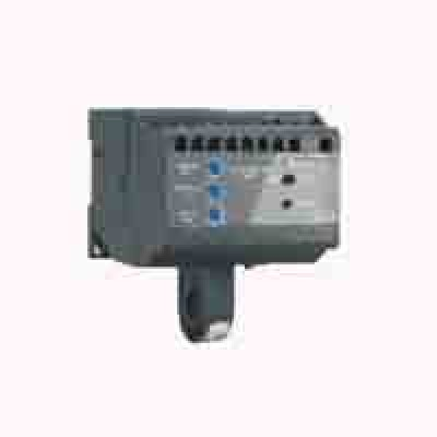 L&T MU-G6S Smart Pump Controller M-POWER Pro CS91313OOEO.