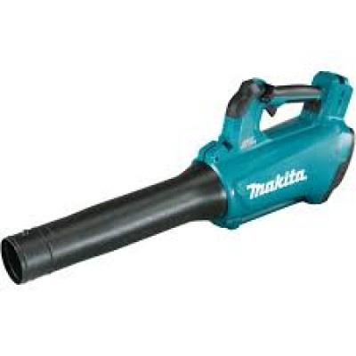 Makita Cordless Blower -DUB184Z Lightweight at 3.0kg with battery