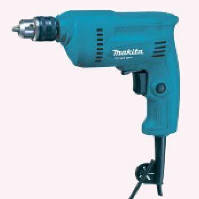 MAKITA M0600B Dill Tool 10mm 350w 3000 RPM weight 1.2 kg