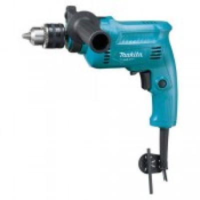 MAKITA M0801B Hammer Drill Blade Diameter 16mm 500w 3200rpm 1.7 kg