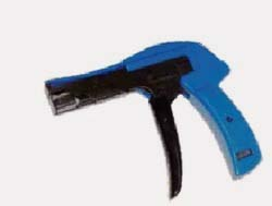 HEX Hexpress 11 Hand Crimping Tools (Fasting Tool for Cable Tie)